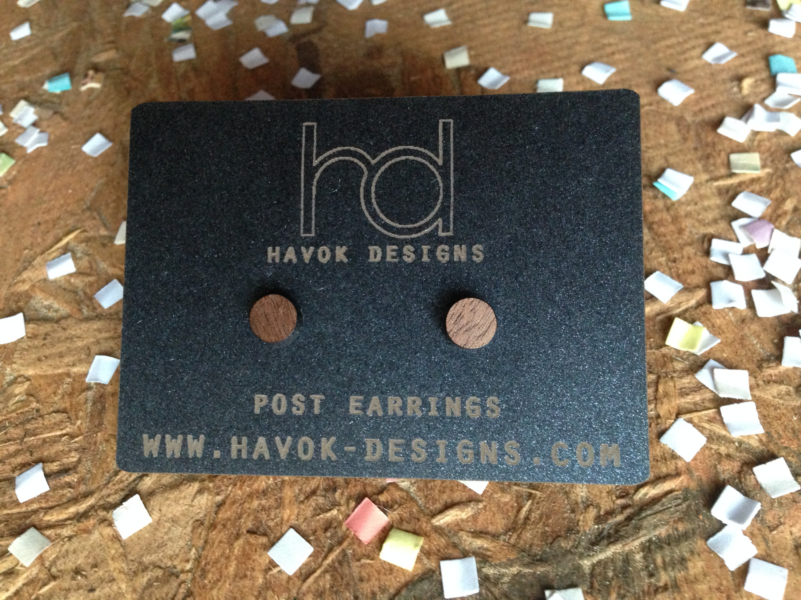 havok designs