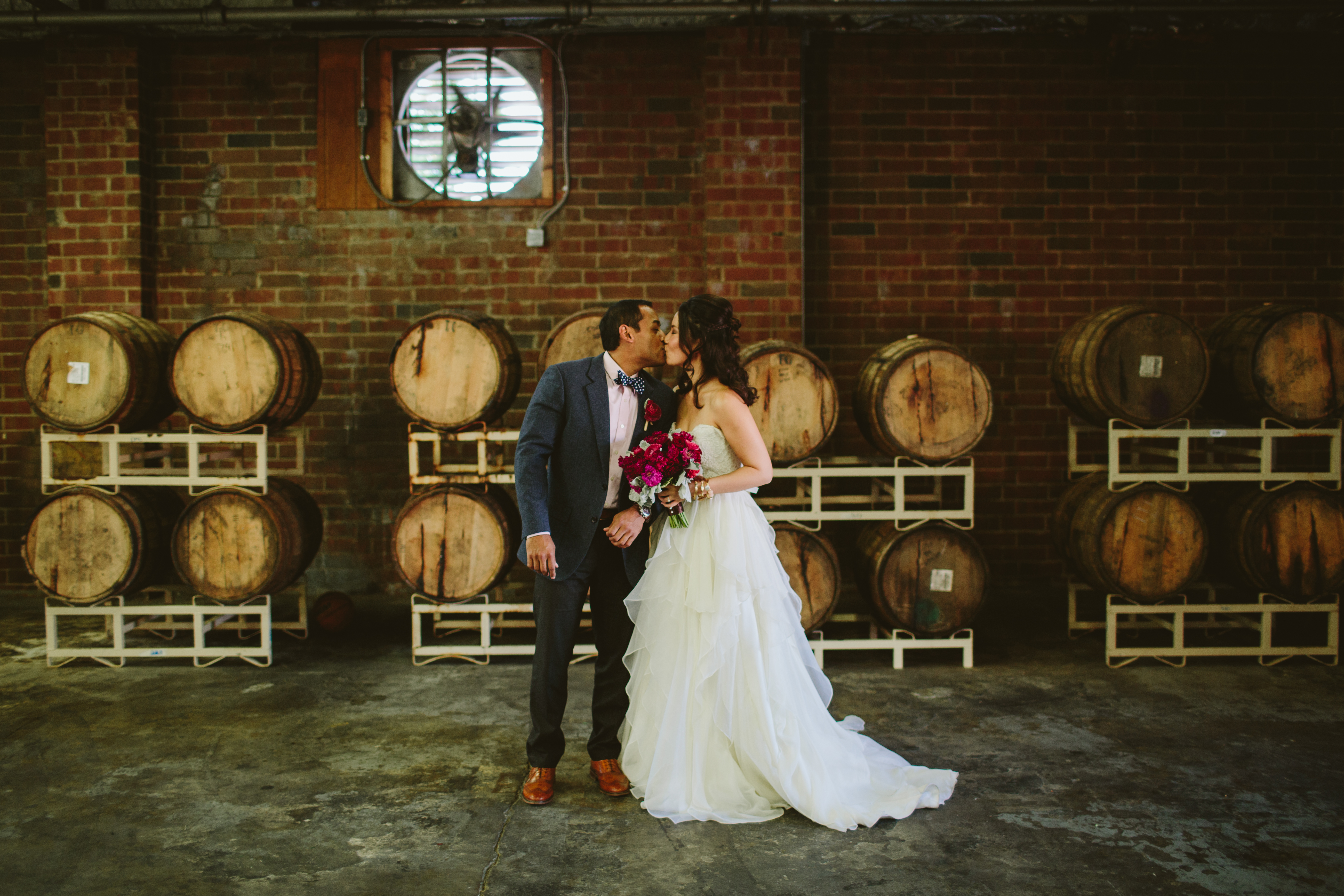 NC farm to table elopement-117