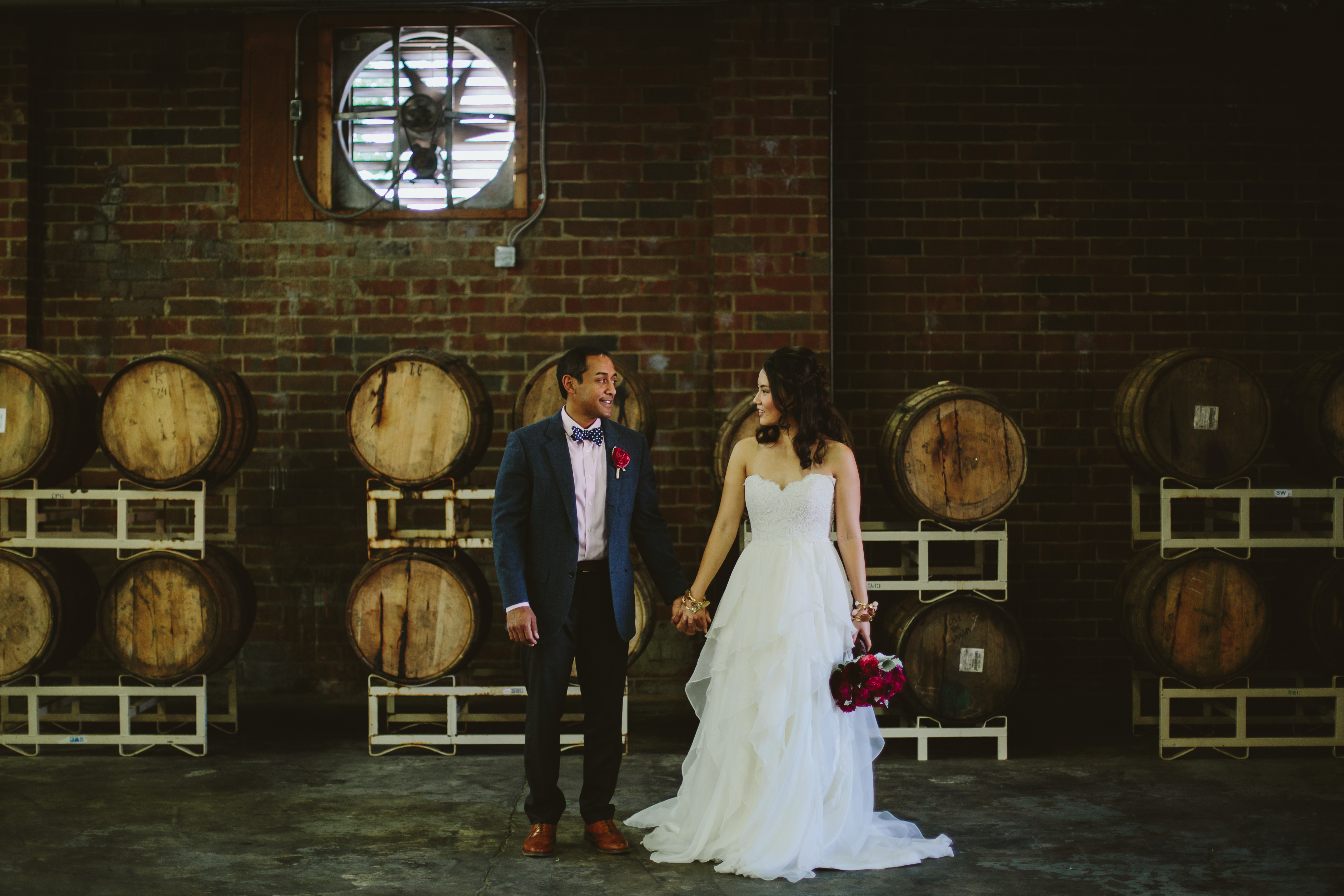 NC farm to table elopement-125