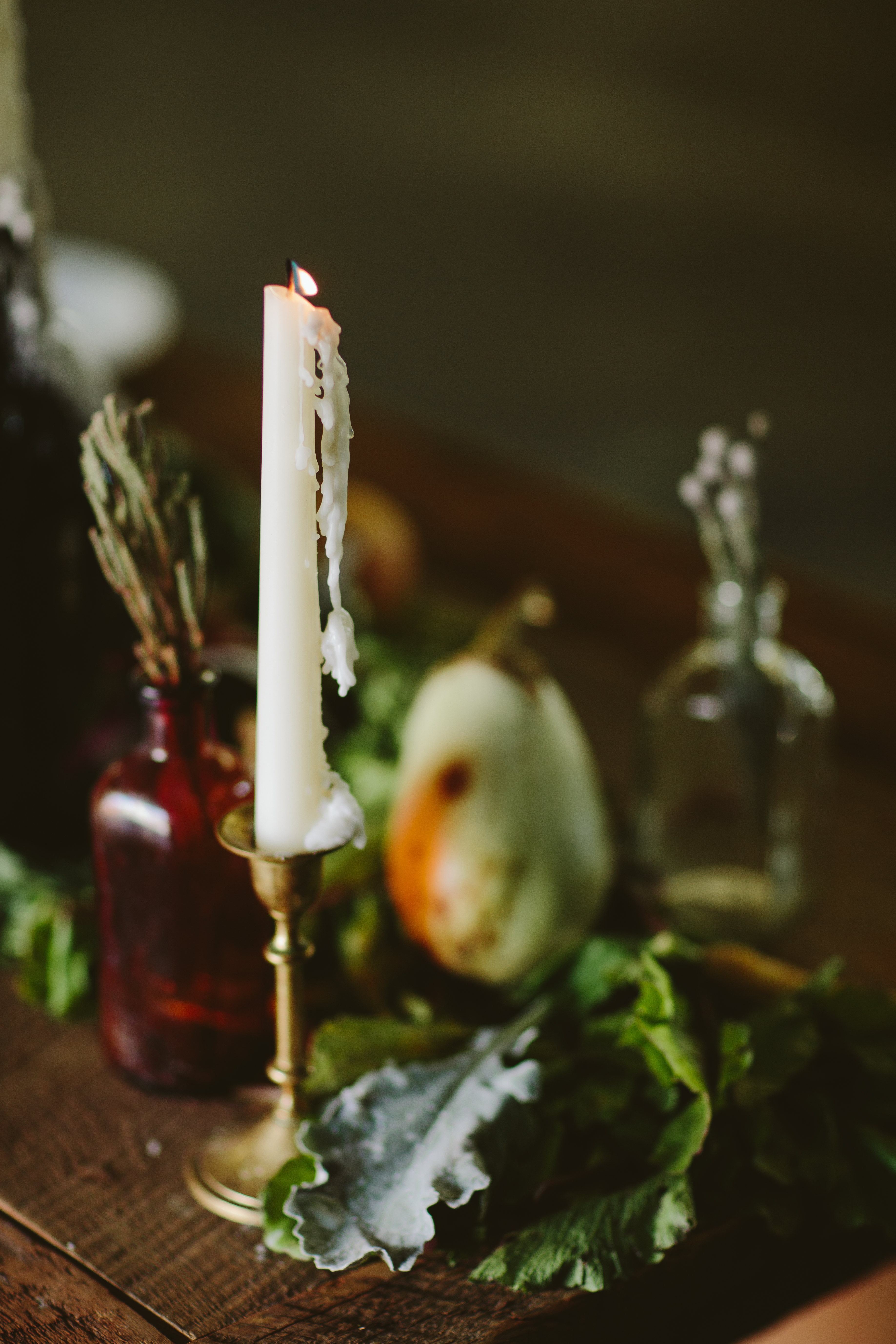 NC farm to table elopement-47