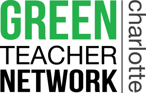 GreenTeacherNetwork