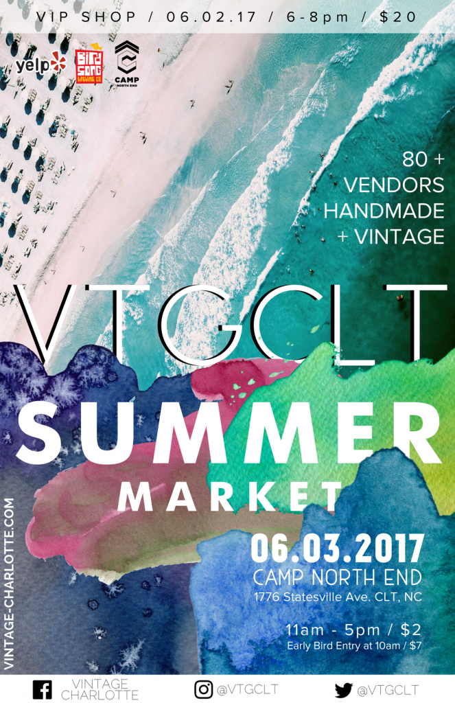 VTGCLT SUMMER MARKET 2017Final-For WEb